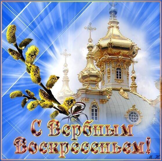 Поздравления с праздниками, памятными событиями. BlFibTFCMAAX88d