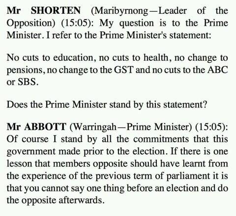 #awks #auspol http://t.co/MKnstsL2vV
