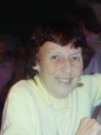 Pls RT pic of Maureen Hitchcock (75) who has Alzheimers and went missing from her home in Shanklin today. http://t.co/uJxVRsf8wp