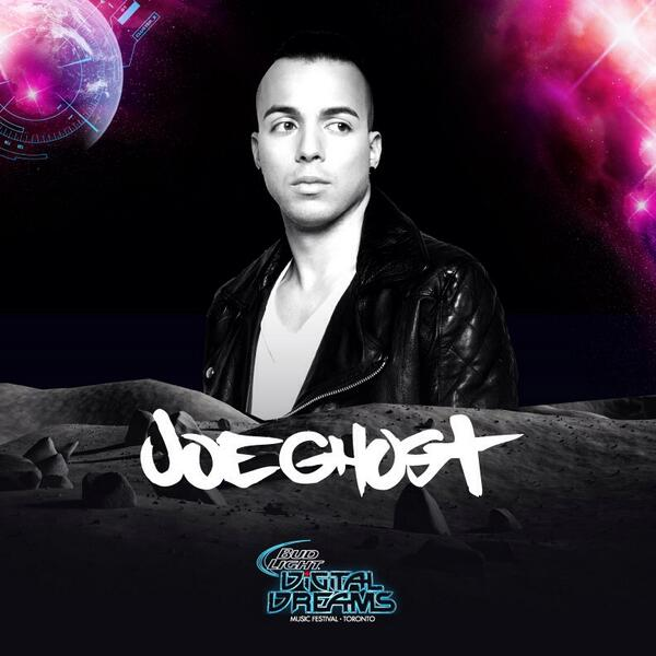 TORONTO! So excited to announce that I will be at @DigiDreamsFest this year! http://t.co/QJpADIrpvM