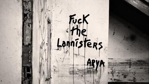The streets are watching . #got http://t.co/jRPG1iNI6A