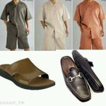 Typical Black Uncle Outfit http://t.co/2YSO2iGaVH