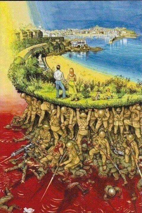 This pic speaks more than a thousand words! http://t.co/fdpwEGPdDd