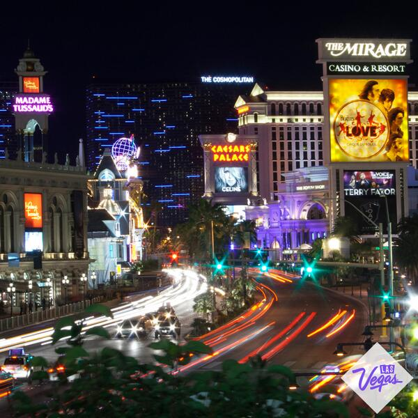 #Vegas http://t.co/ngUsRC1aUs