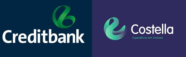 hey @CreditbankSAL looks like your branding agency isn't as authentic as you thought they were. Plagiarism much? http://t.co/sW2LElmE55