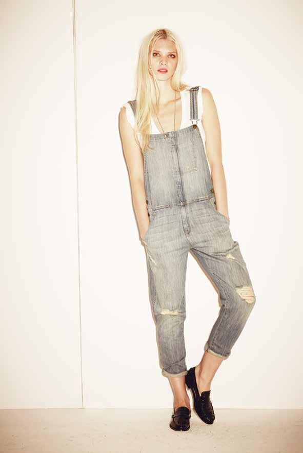 #Win a pair of @CurrentElliott jeans from @HarveyNichols! Simply RT & Follow @HarveyNichols @CurrentElliott! http://t.co/hTQ5JLf78N