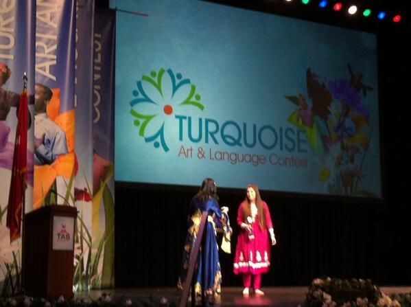 Thank you!! RT: @turquoisefest: Thank you for your outstanding performance at @turquoisefest http://t.co/DcWZwKFJrG""