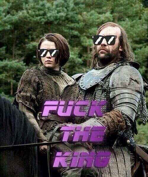 GoT Season 4 synopsis.. Basically http://t.co/5Qo6iuEToj