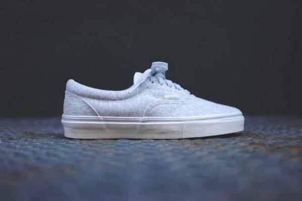 Gorgeous fabric. Epic sneakers. Vans Vault x Prima Visione Era LX Pack. http://t.co/tkDMUGyx3l http://t.co/d8UsO9QoPe