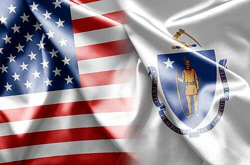 United, we will always persevere. #BostonMarathon #BostonStrong http://t.co/YQlPY7nEvh