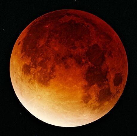 Don't miss tonight's rare blood moon lunar eclipse! http://t.co/OZ0hTLyoKX http://t.co/qMjWhwfhSB