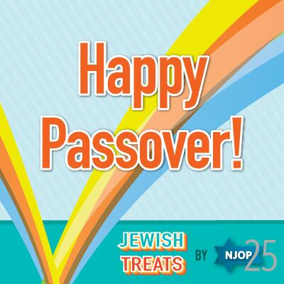 Happy #Passover to All! http://t.co/hVAVtkATAj