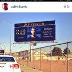 OOH billboard Apr 15, 2014 B