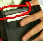 RT @sehunterxx: SIR SUHOS BLACK CREDIT CARD. IN KOREA IT MEANS NO LIMITS. JUST WOW http://t.co/qxMp6DSrcj