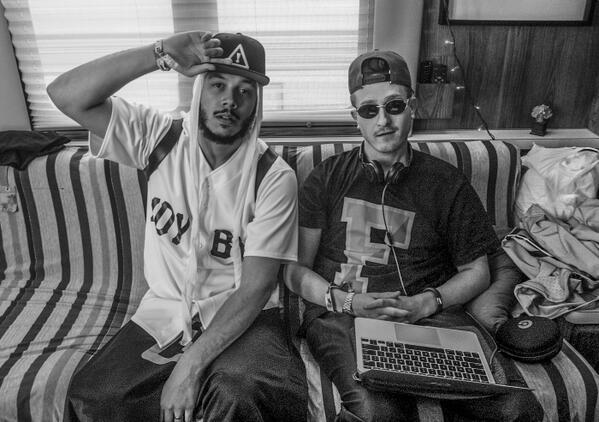 Check out our #Coachella interview with @FLOSSTRADAMUS http://t.co/27hTqRtpSq http://t.co/wOZjJ7livE