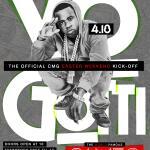 ill be hosting #cameo (STRIP CLUB) this Friday W/ @YoGottiKOM LIVE EVERYBODY FREE TIL 12 http://t.co/EgNMqc1jaM