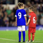 RT @Everton: 25 years ago today 96 @LFC supporters went to a game but never came home. We will never forget them #MerseysideUnited http://t.co/8BRYYCYhWM
