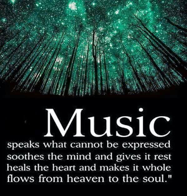 Music... http://t.co/loyq9PnedG