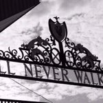 25 years on, Newcastle United remembers the 96. http://t.co/rZzBDM1W8s