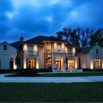 Beautiful estate in Baton Rouge, Louisiana. http://t.co/SyoNUIVPky