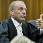 RT @News24: VIDEO | The states case against Oscar Pistorius hinges on these six vital points: http://t.co/A3v31v7Q0Q http://t.co/UlhMbLFoa0