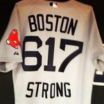 """@DonnieWahlberg: Dear Boston, I love you! Carry On! #BostonStrong http://t.co/l9GcKeoKCe"" #617"