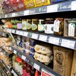 The Co-op reported very positive half-year sales reports today http://t.co/IbtdAn0VXV http://t.co/3W9P33mNJm