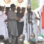 RT @De_Catalyste: GEJ welcoming Shekarau to d PDP after 24 hrs innocent Nigerians were murdered Cc @TheNationNews @SaharaReporters http://t.co/eMkgv1H366