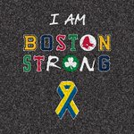 RT @espn: Today, we are all #BostonStrong. http://t.co/8eCae7qvuA