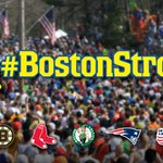 RT @RedSox: Were all on the same team. #BostonStrong http://t.co/gPqkMEjHl2