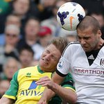 TURNER: Defender says #NCFC will give everything in their battle for @premierleague safety: http://t.co/vNDVXSKwjU http://t.co/IcJwAUZdSL