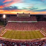 Spring football has concluded for the #Sooners. RT if youre already ready for AUGUST! http://t.co/gMKQ0KDER4