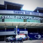 RT @TBLightning: It just got real. #GoBolts http://t.co/YdUgf47sRt