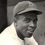 """A life is not important except in the impact it has on other lives."" - Jackie Robinson http://t.co/9w4Nmopdt8"