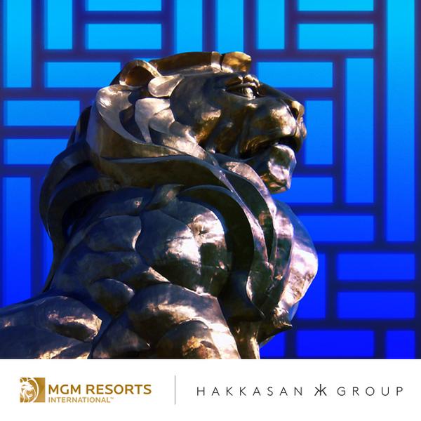 Announcing a groundbreaking joint venture…http://t.co/YC7am3jRgY @HakkasanGroup #MGMHakkasanHospitality http://t.co/FW0Qfc6dp8