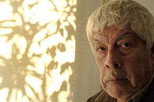adnCULTURA (@adnCULTURA): Murió el filósofo y semiólogo Eliseo Verón http://t.co/bCVW2jjP7n http://t.co/zd96TYT66Q