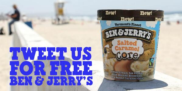 Good morning, San Diego! We've got scoops if you've got tweets - tell us where to go! #CoreTour http://t.co/E9N4G0ukEk