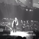 It was an honour & a pleasure Captain! RT @GaryBarlow: Thank you Liverpool ! Sensational crowd #gbtour http://t.co/NHjsItn8jH