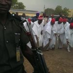 RT @aminuzimit: Gov. Kwankwaso & co... sweep cleaning the venue of #PDP_Rally_Kano #PDP , up #APC ....@elrufai @dino_melaye http://t.co/ZsO5ccsfsu