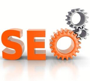 What is SEO?  We found a great article and wanted to share... @thatcompanycom  http://t.co/DleLH66Evn http://t.co/5tuQlmkUUV