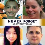 RT @WCVB: 2:49 p.m. Never Forget. #BostonStrong http://t.co/enPgrqFCuj