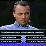 "RT @Abramjee: #OscarTrial RT: ""@diamondwa1972: http://t.co/ygIoOlilLU"