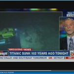 "The always-brilliant @shawncbc just provided me with the proof of my ""breaking"" Titanic news tweet. http://t.co/CjyYvVWKeW"