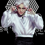 RT @peterpanyeol: #KAI OVERDOSE ! Do not edit or repost. Please do not manual RT. T__T http://t.co/XInTFAgARI