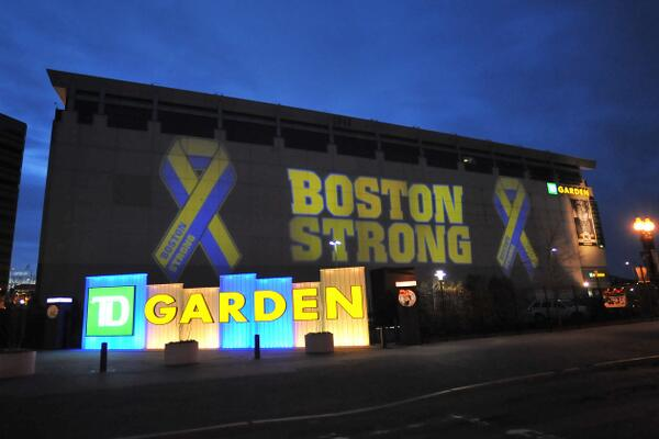 #BostonStrong http://t.co/ig65kZdNxX