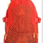 Red October Sprayground backpack is  https://t.co/wFays2AX8N | 20% with rep code SneakerPics http://t.co/ykG1BImKIT