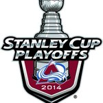 RT @Avalanche: Tomorrow night… #WhyNotUs http://t.co/BctyW841Jn