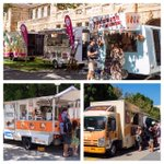 New at TFP blog - #Perths first food truck festival @FoodTruckRumble http://t.co/2FVZKjwHdS http://t.co/wLYcmC3QGm