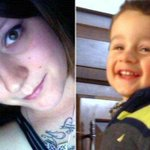 Photos of Jessica and Aedan Mauger: the subjects of an Amber Alert in Pa. http://t.co/ms7Op5hjAE http://t.co/aQHIYd27Pl