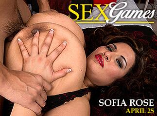Cumming to #xlgirls April 25th, dont miss out!!! #bbwsofia #sexgames #goddess #facesitting #xxx #hardcore
